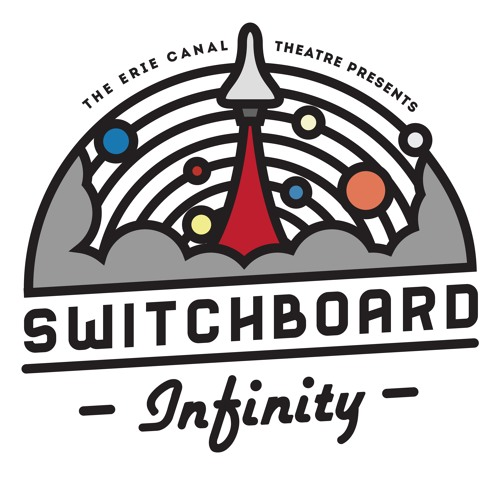 Switchboard_Infinity